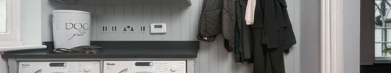 Tumble dryers buying guide