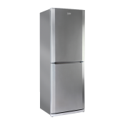 Fridge Freezers (103)