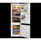Fridge Freezers (16)