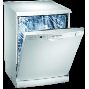 Dishwashers (4)