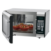 Microwave Ovens (7)