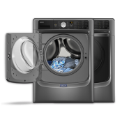 Washing machines (47)
