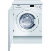 Washing machines (10)