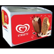 Ice Cream Freezers (10)