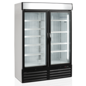 Display Coolers (16)