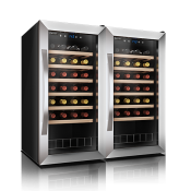 Wine coolers (5)