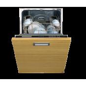 Dishwashers (12)