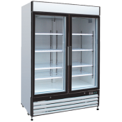 Display Freezers (6)