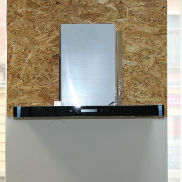 Cooker hood Montpellier MHT700X (Graded)