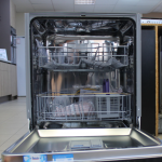 Built in dish washer Beko DIN15X11  (Graded)
