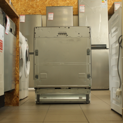 Built in dish washer Beko DIN28Q20 A++  (Graded)
