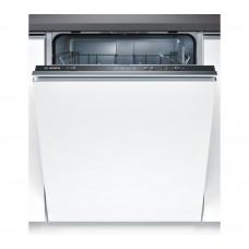 Iebūvējamā trauku mašīna Bosch SMV40C10GB (Nocenota)