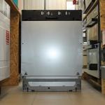 Built in Dishwasher Bosch SMV40C30GB A+ (Graded)