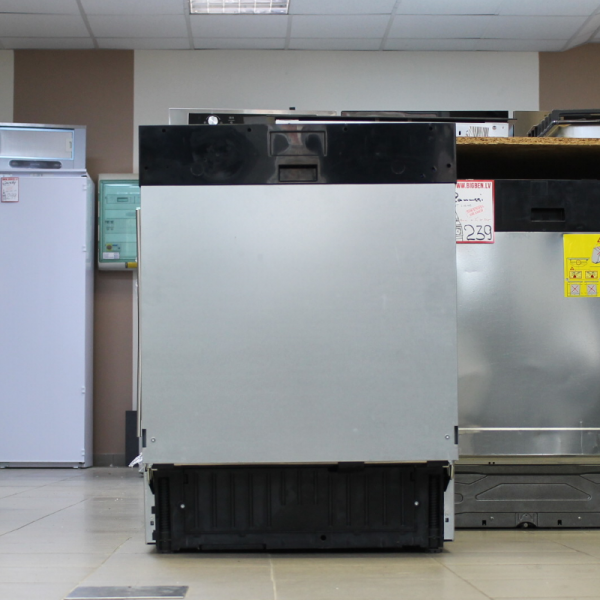 Built in dish washer Candy CDI1L38  (Graded)