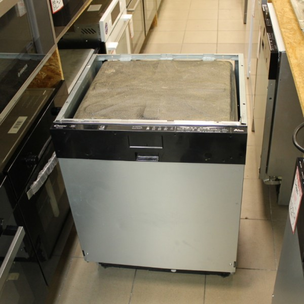 Built in Dishwasher Candy CDI1LS38 A+ (Graded)