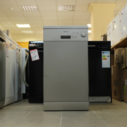 Dishwasher Electra C1745S A++ (Graded)