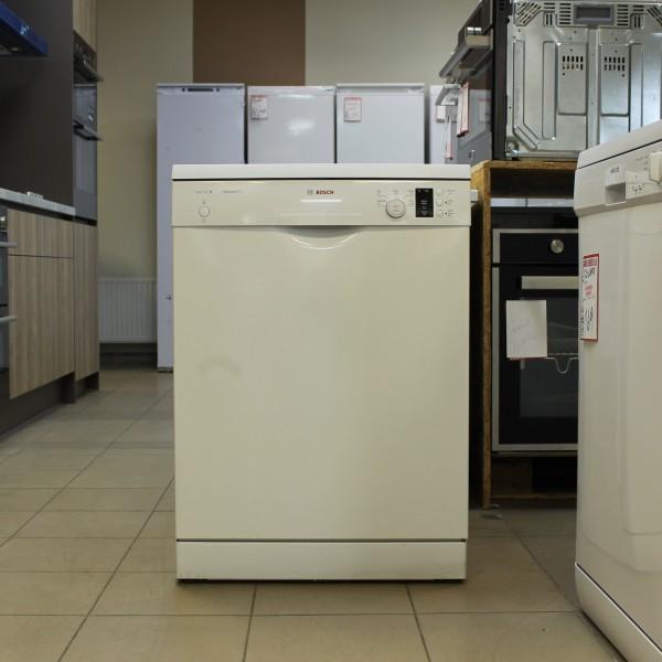 Dishwasher Electra C1760W (Graded)