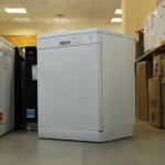 Dishwasher Essentials CDW60W18 A++ (Graded)