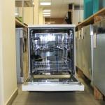Dishwasher Grundig GNF41620 (Graded)