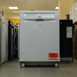 Dishwasher Hotpoint FDAB10110PA+ (Graded)