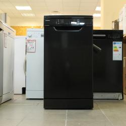 Dishwasher Kenwood KDW45B16 A++ (Graded)
