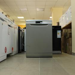 Dishwasher Kenwood KDW60S16 A++ (Graded)