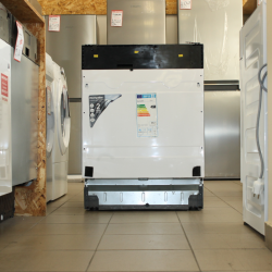 Built in Dishwasher Montpellier MDI800 A++ (Graded)
