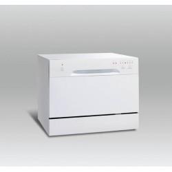Trauku mašīna Scan Domestic SFO2201 A+
