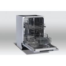 Iebūvējamā trauku mašīna Scan Domestic SFO3801 A++