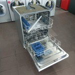 Built-in dishwasher Indesit DPG15B1 (Graded)