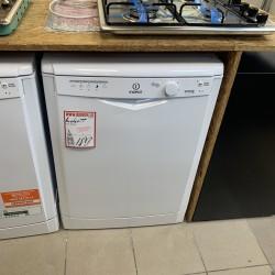 Dishwasher Indesit DFG15B1 A+ (Graded)