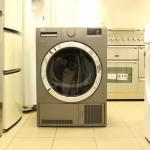 Dryer Beko DCY9316G B 9kg (Graded)