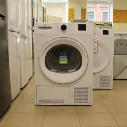 Dryer Beko DTLCE80121 (Graded)