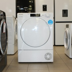 Dryer Candy GSVC9TG (Graded)