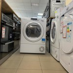 Dryer Candy GVSC8 (Graded)