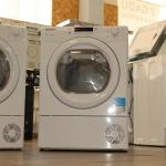 Dryer Candy SLCD813B (Graded)