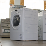 Dryer Candy SLHD813 A++ (Graded)