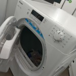 Dryer Candy SLHD813A2 A++ (Graded)