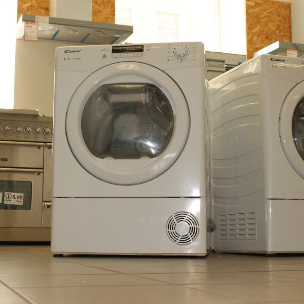 Dryer Candy SLHD913 A++ (Graded)