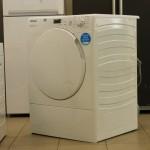 Dryer Candy CSV9LF (Graded)