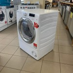 Dryer Hoover DMHD1013 (Graded)