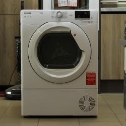 Dryer Hoover DXC9DG-80 (Graded)