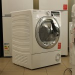 Dryer Hoover DXH9A2TCE-80 (Graded)
