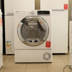 Dryer Hoover DXOH9A2TCE-80 (Graded)