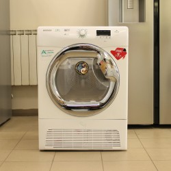 Dryer Hoover DYC9913AX (Graded)