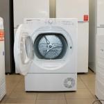 Dryer Hoover HLC9LG-80 (Graded)