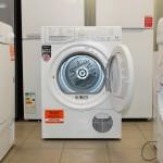 Dryer Hotpoint TCFS93B (Graded)