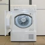Dryer Hotpoint TCM580 (Graded)