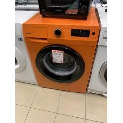 Washing machine Gorenje W8543LO A+++ 8kg (graded)