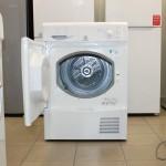 Dryer Indesit IDC8T3 (Graded)